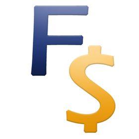 Financeiramente Simples