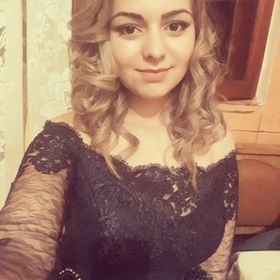 Elena Gabriela