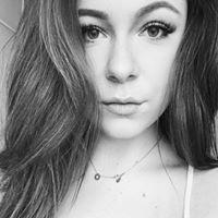Dominika Fait