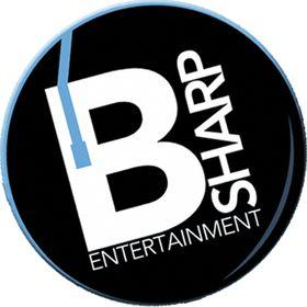 B-Sharp Entertainment