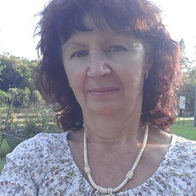Opris Florentina