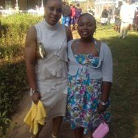 Thandwa Motlohi