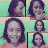 Annisa So Min
