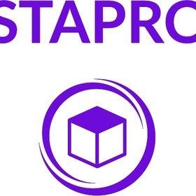 Statik Programlar