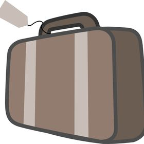 Luggage Rate