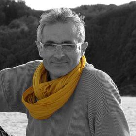 Michel Jobard