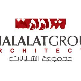 shalalat group