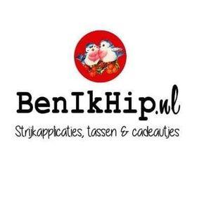 BenIkHip.nl