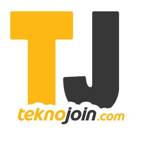 Tekno Join