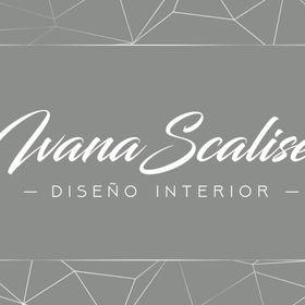 IVANA SCALISE Diseño Interior