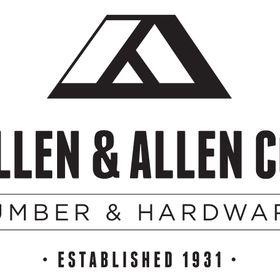 Allen & Allen Company
