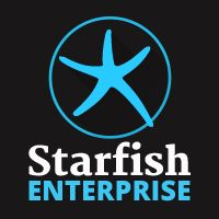 Starfish Enterprise
