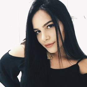 Gabriela Giovanoni