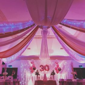 Creative Wedding and Events