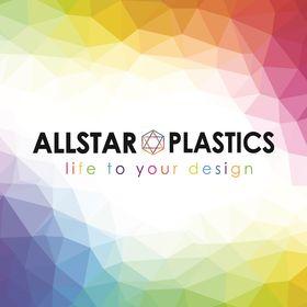 Allstar Plastics