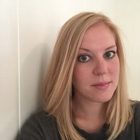 Ann-Kristin Halmer