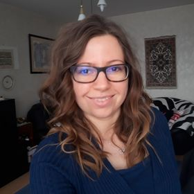 Alexandra Magpie