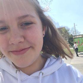 Eliška Andrlová