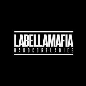 Labellamafia Clothing