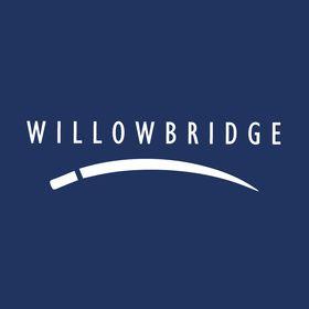 Willowbridge Shopping Centre