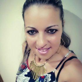 Rosa Andreia Barreira