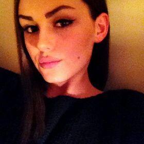 Eva Ks