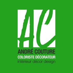 A.C. Coloriste Décorateur