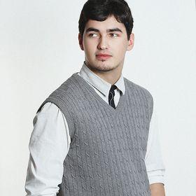 Isachenko