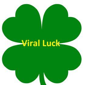Viral Luck