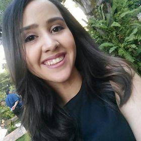 Camilla Fonseca