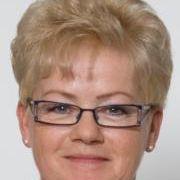 Alice Zandbergen