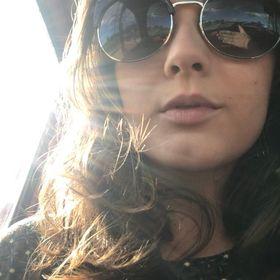 Giovanna Peloggia