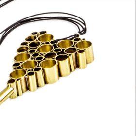 Eneada Contemporary Jewelry