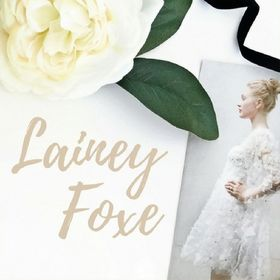 Lainey's Style