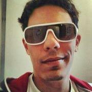 Diego Diniz Rodriguez