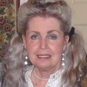 Sharon Densmore