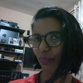 Naiana Oliveira