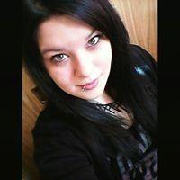 Brigi Szalai