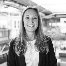 Philine van den Bos
