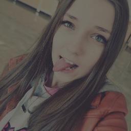 Jullie†