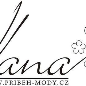Hanna Vignerová