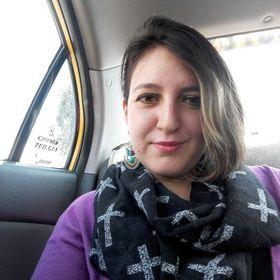 Sofia Celis Cantautora