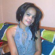 Chantelle Manuel