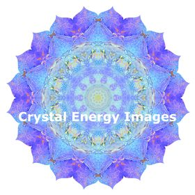 Crystal Energy Images