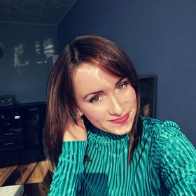 Anna Potempka