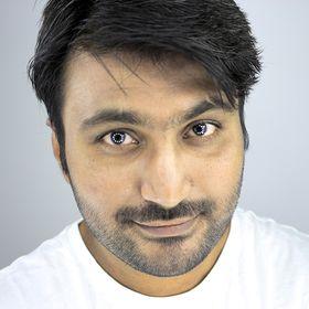 Arun Kumar Maharana    Blogging    Content Marketing    Online Business    Productivity