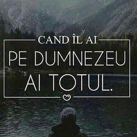 Carmenuț
