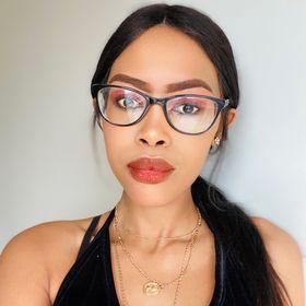 Siya Mabena