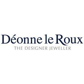 Deonne Le Roux Jewellers