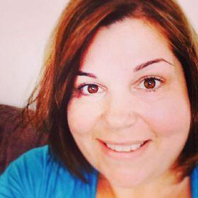 Lisa Stafford